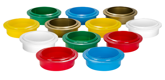 product-image-accessories-beaker-lids.png