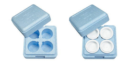 product-image-accessories-insulating-box.png